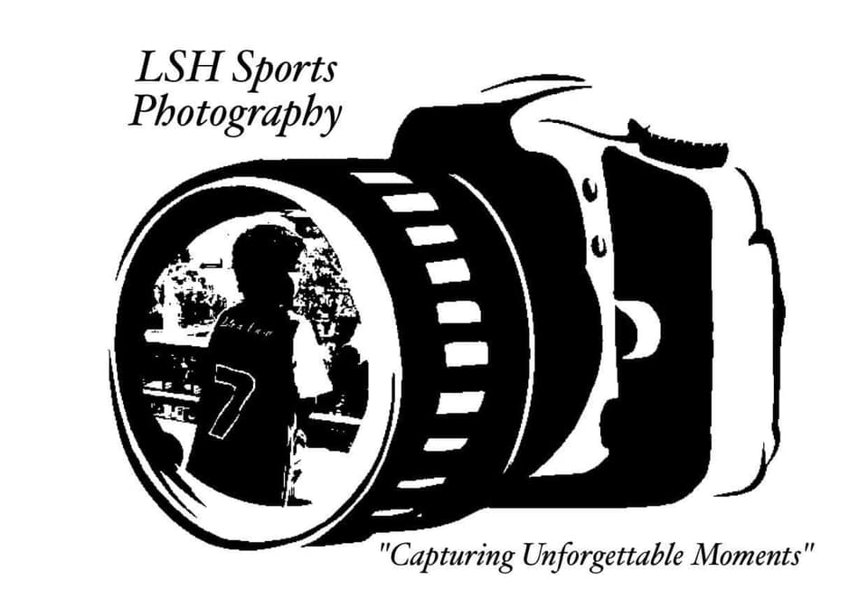 LSH Sports Photography
