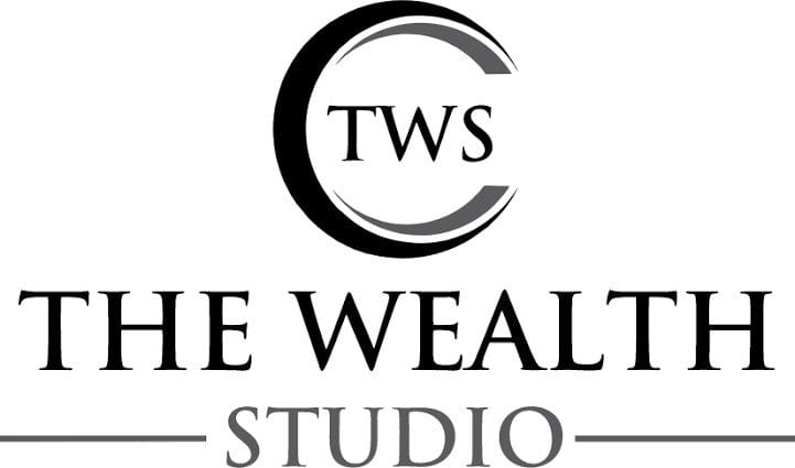 The Wealth Studio